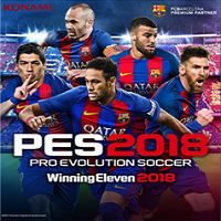 Pro Evolution Soccer 2020 Crack Full PC Latest Download