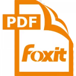 Foxit Reader 9 Crack + Activation Key [Latest] Free Download