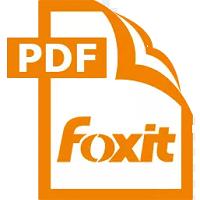 Foxit Reader 9 Crack + Activation Key [Latest] Free Download