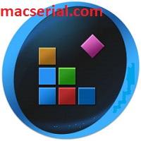 SmartDefrag Pro 5.8.5.1285 Crack + Serial Key Free Download