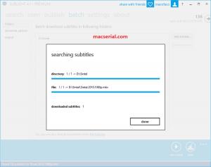 Sublight 5.4.1005 Crack + Serial Key 2018 Free Download