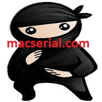 System Ninja Pro 3.1.8 Serial Key Full Free Download