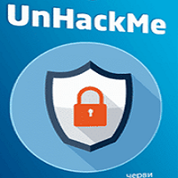 UnHackMe 9.40 Crack + Registration Code Free Download