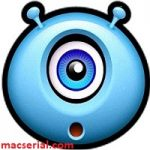 WebcamMax 8.0.7.8 Crack + Serial Key Full Free Download
