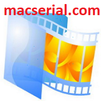eXtreme Movie Manager 9.0.1.3 Crack + Keygen Free Download