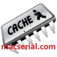 Cacheman 10.20.0.0 Serial Key Free Here!