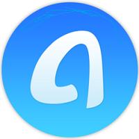 AnyTrans 6.3 Crack + License Key Full Free Download