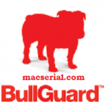 BullGuard Premium Protection 2018 Crack + License Key Free Download