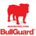 BullGuard Premium Protection 2018 Crack + License Key Free Download