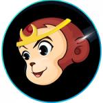 DVDFab 10.0.6.6 Crack + Keygen [Updated] Full Download