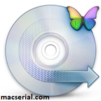 EZ CD Audio Converter 9.1.1.1 Crack + License Key [Ultimate] Latest Free