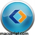 EaseUS Todo Backup 11 Crack + License Key Free Download