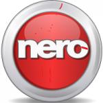 Nero 2018 Platinum Crack + Serial Key Free Download