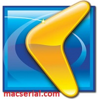 Recover My Files 6.2.2.2511 Crack + License Key Free Download