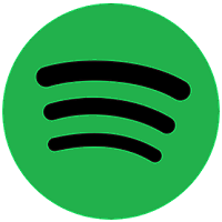 Spotify 1.0.73.345 Premium Crack + Keygen Free Here!