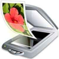 VueScan  9.7.67 Crack With Keygen Free Download