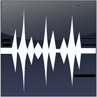 wavepad sound editor serial key free
