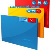 WindowBlinds 10.65 Crack + Product Key Full Download