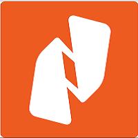 Nitro Pro 11.0.6.326 Crack + Serial Key Free Download