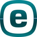ESET Smart Security 11.2.42.0 Crack