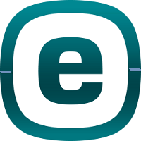 ESET Smart Security 11.2.42.0 Crack