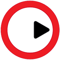 Cubase Pro 9.5 Crack + Activation Key Free Download
