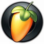 FL Studio 20 Crack + RegKey [Producer Edition] Free Download