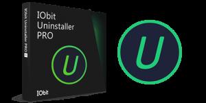 IObit Uninstaller Pro 11.0.1 Crack With Keygen Free Download