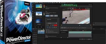 Cyberlink PhotoDirector 11.3.2719.0 Ultra Crack